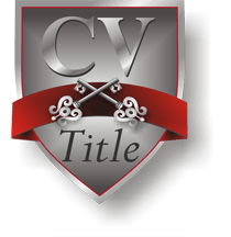 cv_title_shield